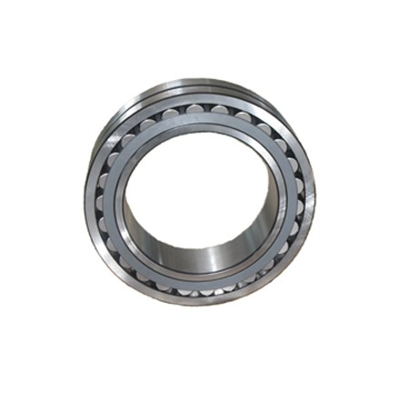1.181 Inch | 30 Millimeter x 2.835 Inch | 72 Millimeter x 1.189 Inch | 30.2 Millimeter  KOYO 5306ZZCD3  Angular Contact Ball Bearings