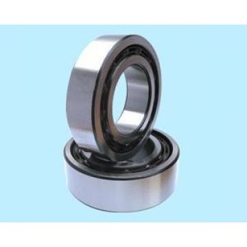 95 mm x 170 mm x 32 mm  FAG NU219-E-TVP2  Cylindrical Roller Bearings
