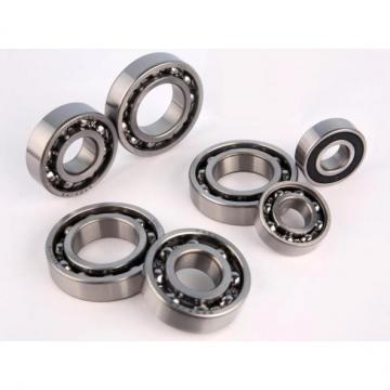 IKO WS100135  Thrust Roller Bearing