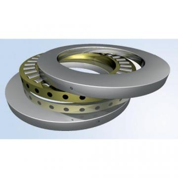 2.75 Inch   69.85 Millimeter x 3.125 Inch   79.375 Millimeter x 1 Inch   25.4 Millimeter  IKO BA4416ZOH  Needle Non Thrust Roller Bearings