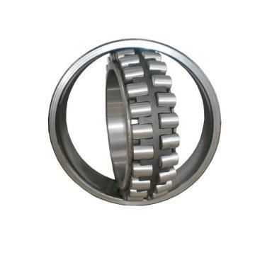 Stainless Steel Ring Ceramic Ball Bearing S699 S608 S699 R188