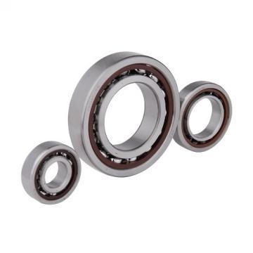 1.575 Inch | 40 Millimeter x 3.15 Inch | 80 Millimeter x 0.709 Inch | 18 Millimeter  NSK NJ208M  Cylindrical Roller Bearings