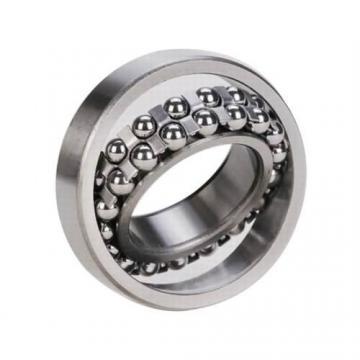 7.874 Inch | 200 Millimeter x 8.858 Inch | 225 Millimeter x 3.15 Inch | 80 Millimeter  IKO LRT20022580  Needle Non Thrust Roller Bearings