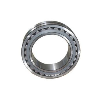 6.693 Inch | 170 Millimeter x 12.205 Inch | 310 Millimeter x 4.331 Inch | 110 Millimeter  KOYO 23234R W33C3FY  Spherical Roller Bearings