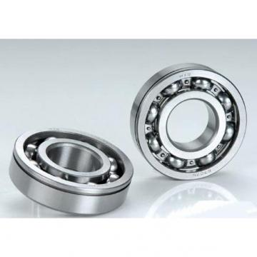1.575 Inch   40 Millimeter x 3.543 Inch   90 Millimeter x 1.437 Inch   36.5 Millimeter  KOYO 53082RS  Angular Contact Ball Bearings