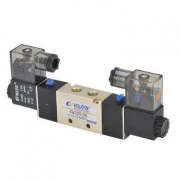 Vickers 617947   115V Overflow Valve Coil
