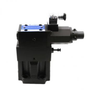 Vickers EPV10-12D-U-10 Proportional Cartridge Valves