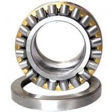 0.866 Inch   22 Millimeter x 1.102 Inch   28 Millimeter x 1.22 Inch   31 Millimeter  IKO LRTZ222831  Needle Non Thrust Roller Bearings