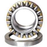 3.74 Inch | 95 Millimeter x 4.528 Inch | 115 Millimeter x 1.417 Inch | 36 Millimeter  KOYO NK95/36A  Needle Non Thrust Roller Bearings