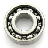 0.625 Inch | 15.875 Millimeter x 0.813 Inch | 20.65 Millimeter x 0.625 Inch | 15.875 Millimeter  KOYO B-1010-OH  Needle Non Thrust Roller Bearings